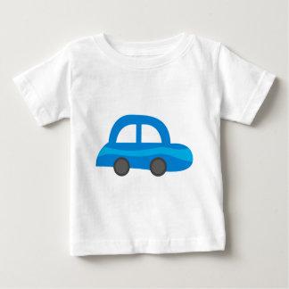 RoadTripAP3 Baby T-Shirt