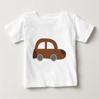 RoadTripAP5 Baby T-Shirt