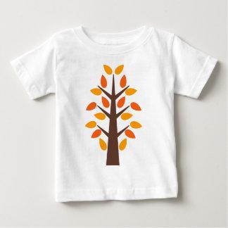RoadTripBP12 Baby T-Shirt
