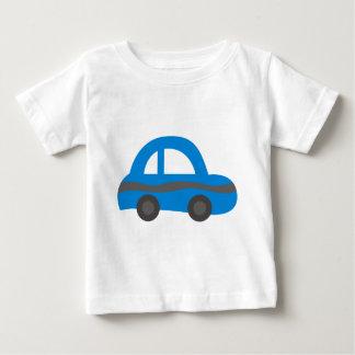 RoadTripBP6 Baby T-Shirt