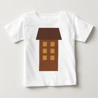 RoadTripBP9 Baby T-Shirt
