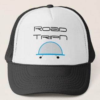 RoadtripNbrand Jetsoner Hat
