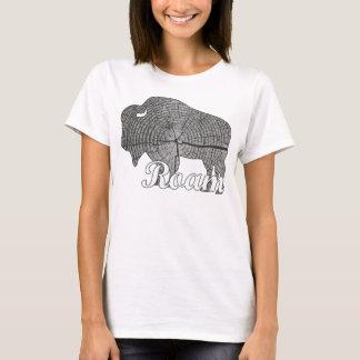 Roam Shirt