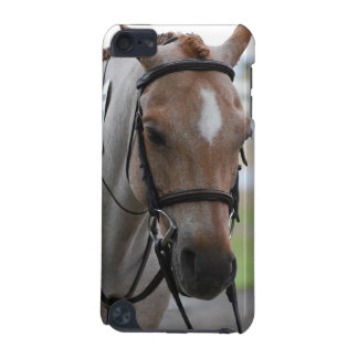 Roan Pony iTouch Case iPod Touch 5G Cover