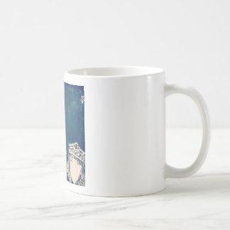 Roar! Coffee Mug
