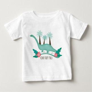 """""""Roar from Maui"""" T-Shirt"""