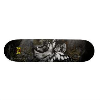 Roar Skate Decks