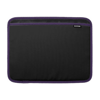 Roar sleeve for Macbook Air 13''