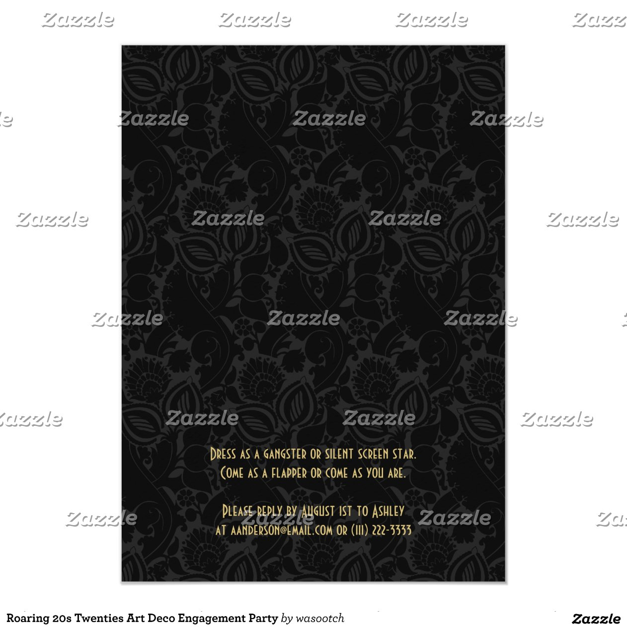 the roaring twenties essay Flappers of the roaring 20s flappers of the roaring 20s only available on studymode topic: roaring essay on the roaring twenties the flapper.