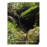 Roaring Forks Motor Trail - Gatlinburg, TN Post Cards