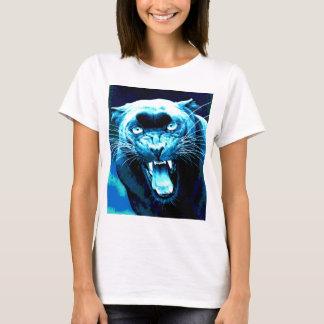 Roaring Jaguar T-Shirt