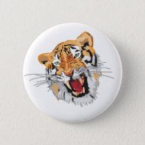 Roaring Tiger Button