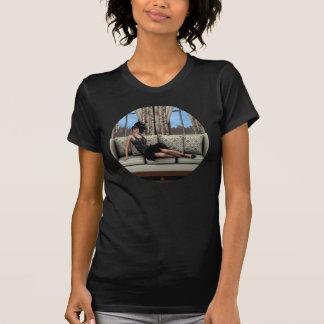 Roaring Twenties T-Shirt
