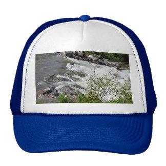 Roaring Waters Trucker Hat