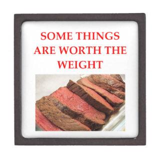 roast beef gift box