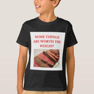 roast beef T-Shirt