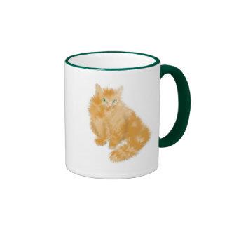 Roaster Coffee Mug