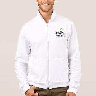 Roatan Honduras Jacket