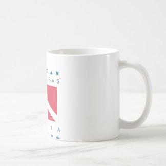 Roatan Honduras Mugs