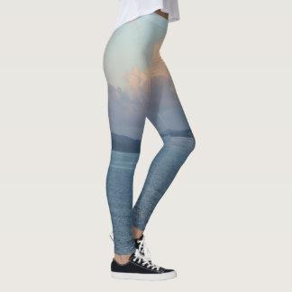 Roatan Leggings