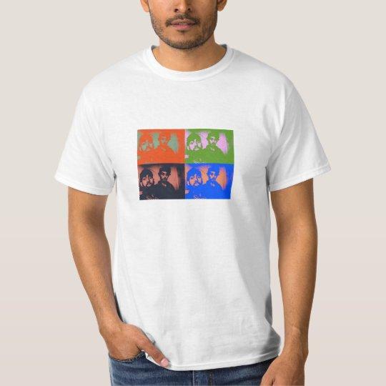Rob&Bren T-Shirt