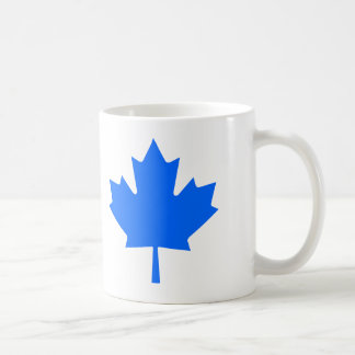 Rob Ford for Prime Minister Coffee Mugs