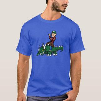 Rob Hodag T-Shirt
