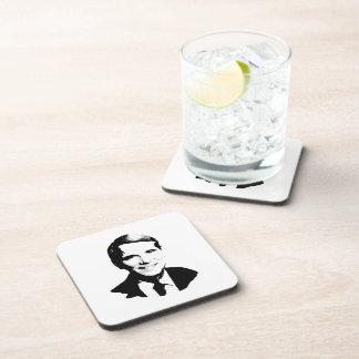 Rob Portman .png Posavasos De Bebida