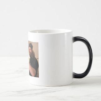 Rob s Mug