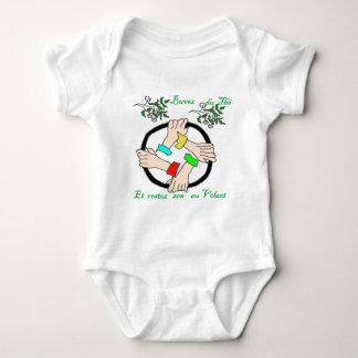 ROBANDO ZEN THE.png Body Para Bebé