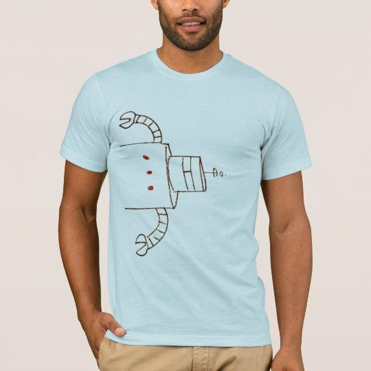 robato T-Shirt