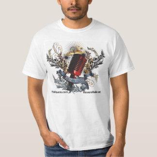 Robb Revere Shirt