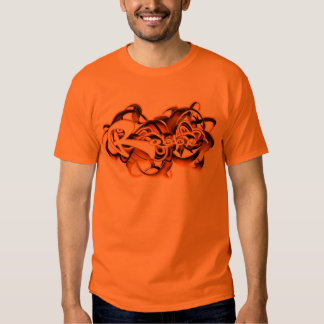 Robbe T-shirt