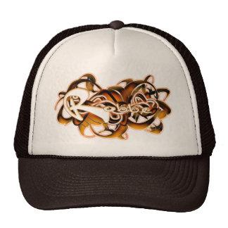 Robbe Trucker Hat