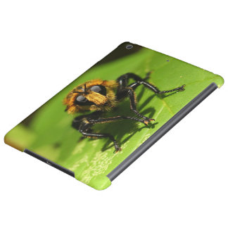 Robber Fly Cover For iPad Air