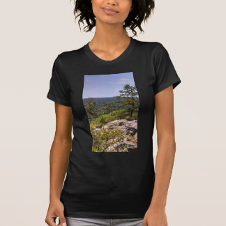 Robber's Cave State Park Shirts