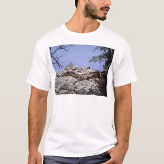 RobbersCaves22 T-Shirt