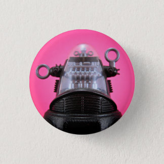 Robby Button