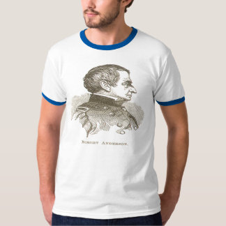 Robert Anderson T-Shirt
