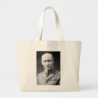 Robert Baden-Powell Bags