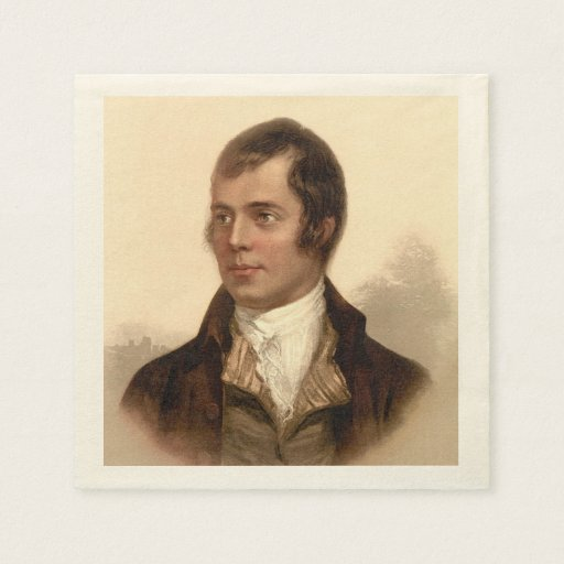 robert burns essays Written at a time of political repression, were robert burns's late poems  than  burns and carruthers has published essays making this case.