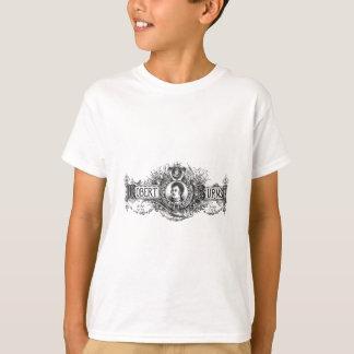 Robert Burns Scottish poet and lyricist, Scotland T-Shirt