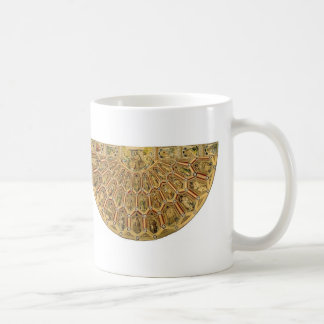 Robert Campin: The Liturgical Vestments Coffee Mug