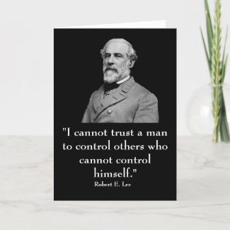 robert e lee a great military leader Robert edward lee was an american soldier best known for commanding the confederate army of northern virginia in the american civil war from the son of revolutionary war officer henry light horse harry lee iii and a top graduate of the united states military academy, robert e lee was.