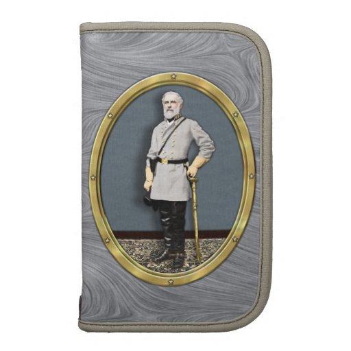 Robert E. Lee Civil War Organizers