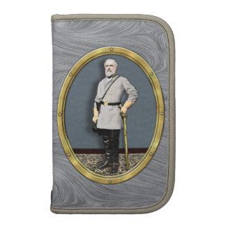 Robert E. Lee Civil War Organizer