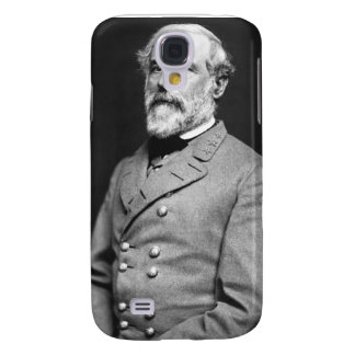 Robert E. Lee iPhone 3 Case