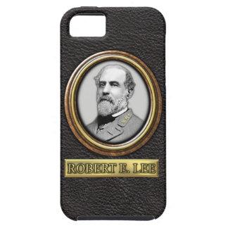 Robert E. Lee iPhone SE/5/5s Case