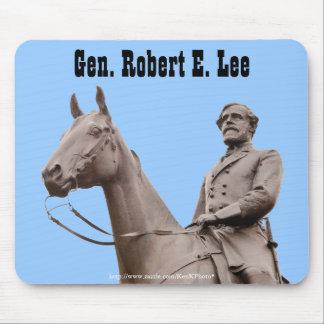 Robert E. Lee Mousepad