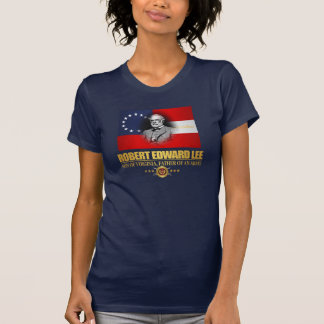 Robert E Lee (Southern Patriot) T-Shirt